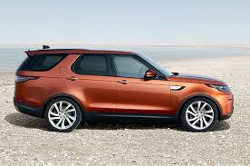 new car release dates 2013 australiaLand Rover Luxury  Compact SUVs  Official Site  Land Rover USA