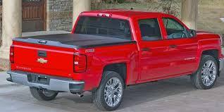 How to Safely Store Guns Inside a Pickup Truck | Trucks.com