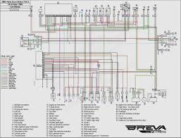 1997 ford f150 starter solenoid wiring diagram dodge 1500 starter 1997 ford f150 starter solenoid wiring diagram dodge 1500 starter solenoid wiring diagram automotive wiring diagrams