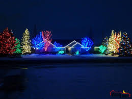 large size of marvelous white lights red greenrm blue led mini mummy wrapped