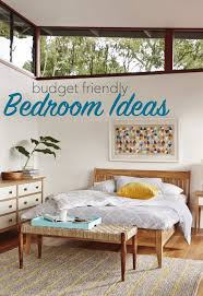 Small Picture Interior Design Bedroom Ideas On A Budget Interior Design Bedroom