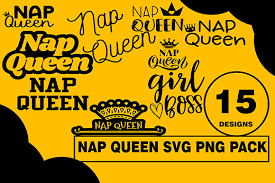 Queen Svg Clipart Download Free And Premium Svg Cut Files