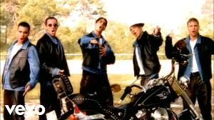 <b>Backstreet Boys</b> - We've Got It Goin' On (AC3 Stereo) - YouTube