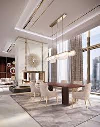 dining area lighting. Olala Interiors   Luxury Dining Room Inspo Area Lighting