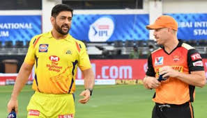 When and where to watch csk vs srh. Bslx9xjyuwm Lm