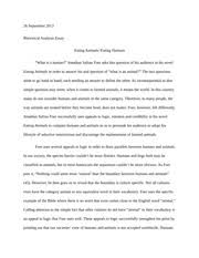 essay on sport and politicsthe electric typewriter essays