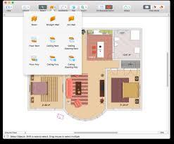 3d home floor plan design. floor plan in live home 3d design