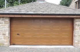 Garage Door Installation Sheffield | Garage Doors | Kastle Garage ...