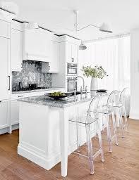 Small Picture Best 20 Small condo kitchen ideas on Pinterest Small condo