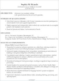 Cv Interests Section Examples Resume Example Academic Of Resumes