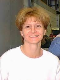 Darlene Mitchell - darlene-mitchell