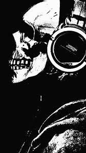 Hell Skull Wallpapers Hd For Android Apk Download