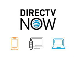 directv now set to move cloud dvr out of beta offer 120 hours storage as add on multichannel