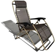 outdoor folding lounge chairs model design folding lounge chair outdoor the best to incredible outdoor
