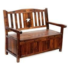 wooden storage bench seat indoors medium size of storage bench seat indoors wooden storage bench