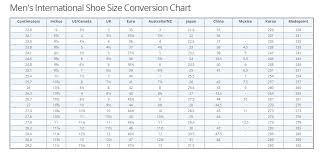 Gekke Prijs Super Populair Laagste Prijs Lowa Boot Size