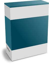 Graphic 3d Free On Vector Box - Pixabay Carton