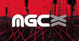 Mgc Design Mgc Solutions Building Your Visions Creating Reality
