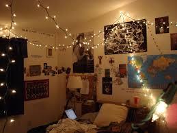 vintage bedroom ideas tumblr. Brilliant Tumblr Vintage  To Bedroom Ideas Tumblr R