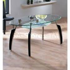 modern glass kitchen table. modern oval dining table with glass top kitchen s