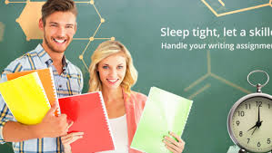 Cheapest Essay Writing Service What You Need To Know About Cheap Essay Writing Services