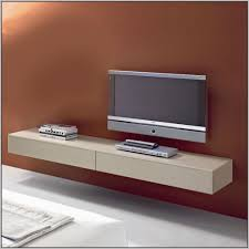 wall mounted home office. floating desks wall mounted desk home design ideas with regard to u2013 office furniture f