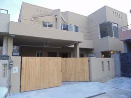 Small Picture Latest designs of houses in pakistan House design