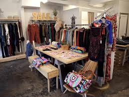 sample sales in nyc for cheap and discounted designer brands