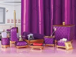 Purple Bathroom Accessories Set Rugs Purple Bathroom Rug Sets Purple Bath Rugs Walmart