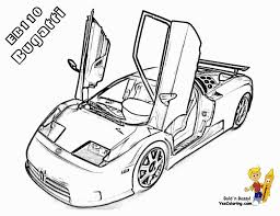 Small Picture Bugatti Drawing Coloring Coloring Coloring Pages