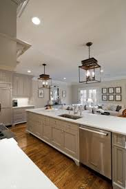kitchen furniture designs. Portable Kitchen Cabinets Island With Seating Small Space Furniture Designs For