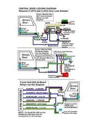 daihatsu fuse box location daihatsu wiring diagrams