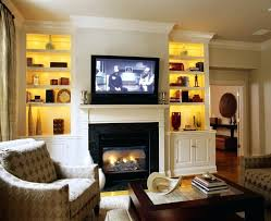 fireplace mantel lighting ideas. Small Of Chic Design Stone Fireplaces Look More Mantel Lighting Decor Ideas Fireplace Fixtures Near Me . G