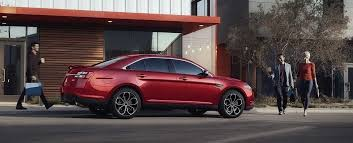 2014 Ford Taurus Color Chart 2018 Ford Taurus For Sale In Redfield Sd Harr Ford
