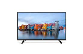 1080p LED TV - 40\ LG 40LH5000: 43-inch   USA