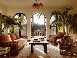 colonial style interior decoration interior decoration ideas