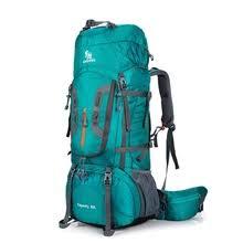купите <b>mountain equipment backpack</b> с бесплатной доставкой на ...