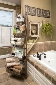 bathtub decor bathroom home design unusual photo garden tub master decorating ideas