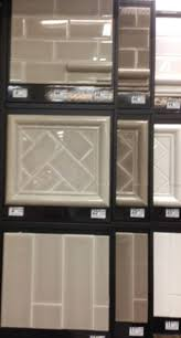 allen and roth subway tile pearl designs