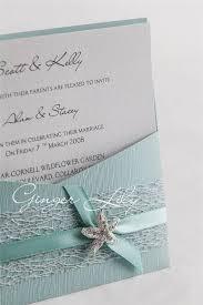 best 25 beach invitations ideas on pinterest beach wedding Wedding Invitation Kits Coral beach wedding invitation diy kit ~ reef moonstone pocket invite ~ 10 pcs wedding invitation kits can insert picture