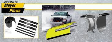 deflector kits meyer snow plow parts meyer snow plow deflector kits
