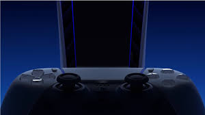ps5 pre orders launch date set