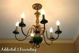 full size of rope wrapped sphere chandelier rustic diy jute chandeliers fresh home improvement engaging chan