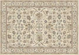 classical rugs