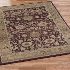 used area rugs victoria bc