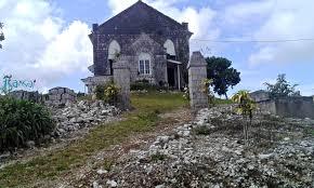 sligoville jamaica history Sligoville Jamaica Map road trip! a church, a bridge x a turtle project one mind at sligoville jamaica map
