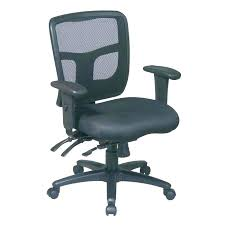 wal mart office chair. Wal Mart Office Chairs Lumbar Support For Chair Full Image Best Back P