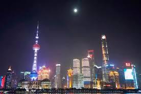 Работа в Китае Подробная инструкция на год   Шанхай%20 %20Чжанцзяцзе%20 %20Яншо%20 %