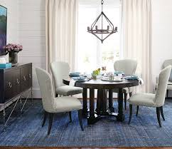 furniture sioux city. Wonderful Furniture Dining Room Banner Intended Furniture Sioux City U
