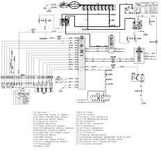 transmission wiring diagram 4l60e transmission wiring harness 4l80e Transmission Wiring Diagram volvo c70 (1999) wiring diagrams transmission controls transmission wiring diagram volvo c70 (1999 4l70e transmission wiring diagram